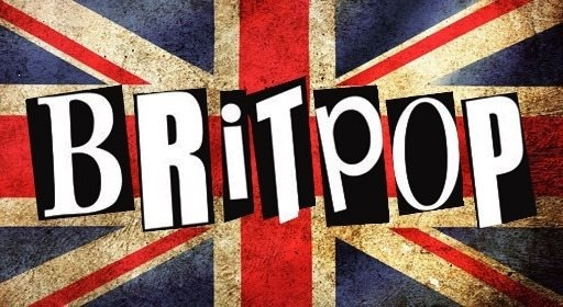 31/5 BritishRock Summer Tour - Millennium Edition